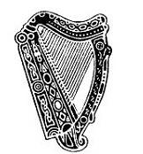 1955_Guinness_02