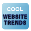 Website Trends for 2011 - Posted by Irish Guy Gary Crossey