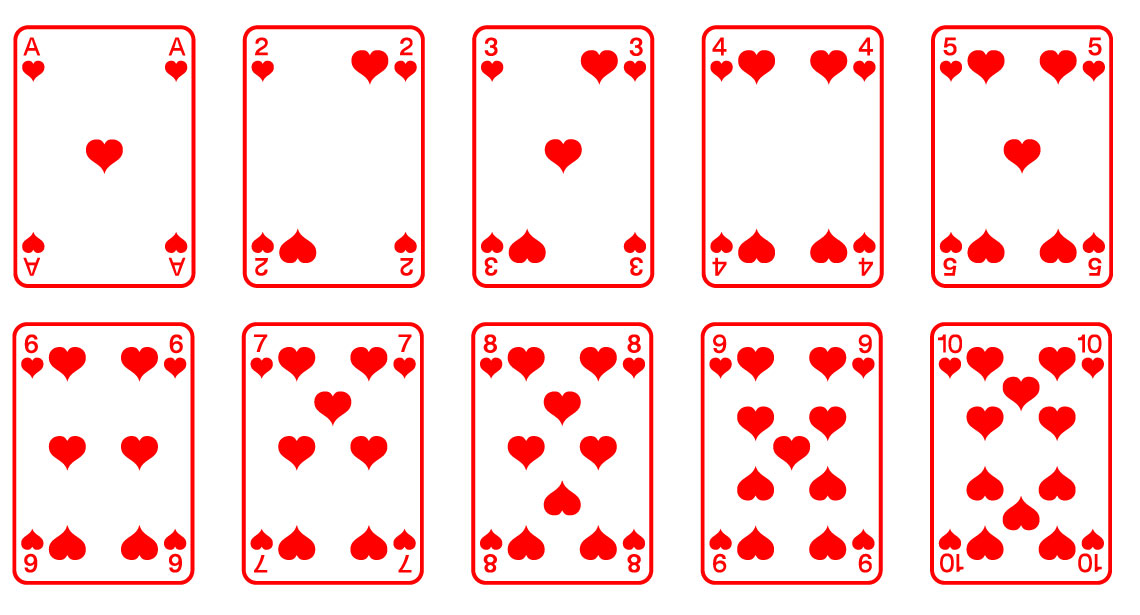 Playing_Cards-[Converted]