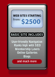 BasicWebPackage