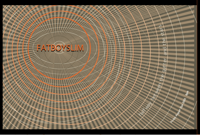 Fatboyslim06-[Converted]