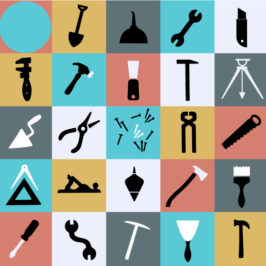 GRAPHIC DESIGN Icon Design
