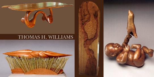 TomWillams_homepage