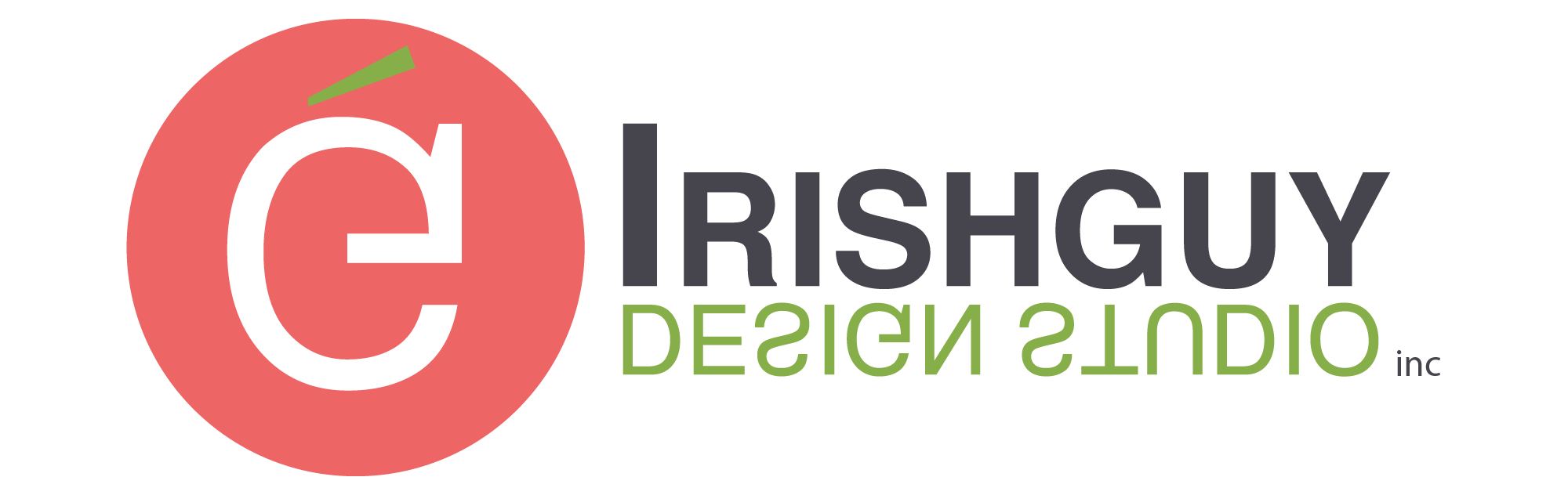 IRISHGUY Design Studio