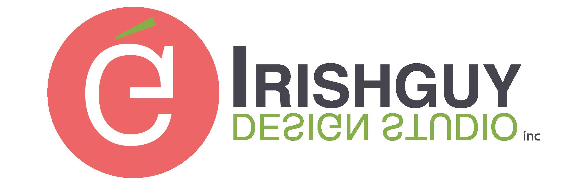 IRISHGUY Design Studio
