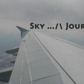ANIMATION: Sky GIF