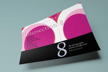 Postcard Invite Design