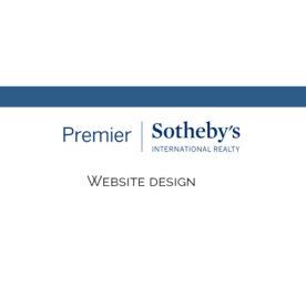 WEB DESIGN Realtor