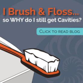 WEBSITE DESIGN Asheville Dental Care