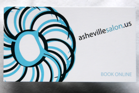 asheville_business_card_design_sample_graphic_design_irishguy