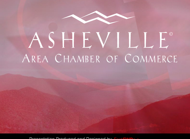 asheville_graphics_presentation_0007_Layer 2