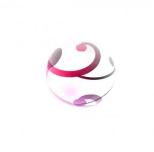 3D Logo Design Sketch 2 Asheville for Irish Guy Website Design, Programming, and SEO Services.