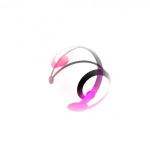 3D Logo Design Sketch 5 Asheville for Irish Guy Website Design, Programming, and SEO Services.