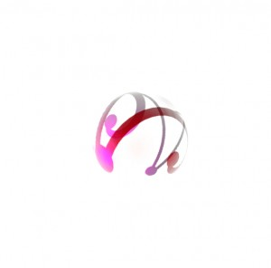3D Logo Design Sketch 6 Asheville for Irish Guy Website Design, Programming, and SEO Services.