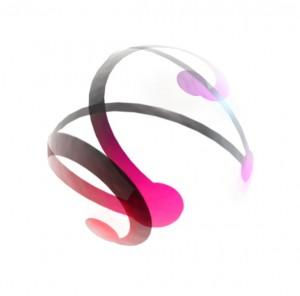 3D Logo Design Sketch 7 Asheville for Irish Guy Website Design, Programming, and SEO Services.