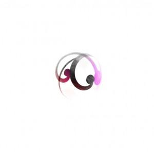 3D Logo Design Asheville for Irish Guy Website Design, Programming, and SEO Services.