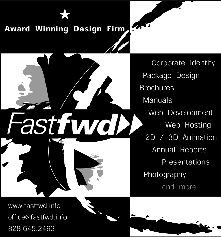 asheville_print_advertising_fastfwd