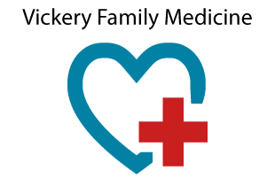 asheville_vickery_family_healthcare