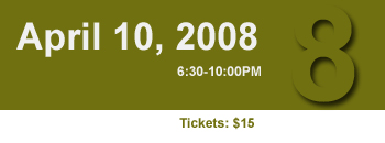 event-date