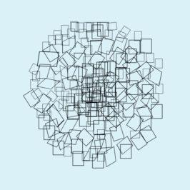 ILLUSTRATION Squares