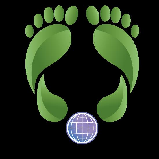 Asheville Logo Design by Gary Crossey