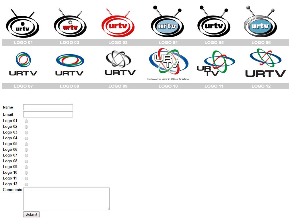 logo_design_round_1