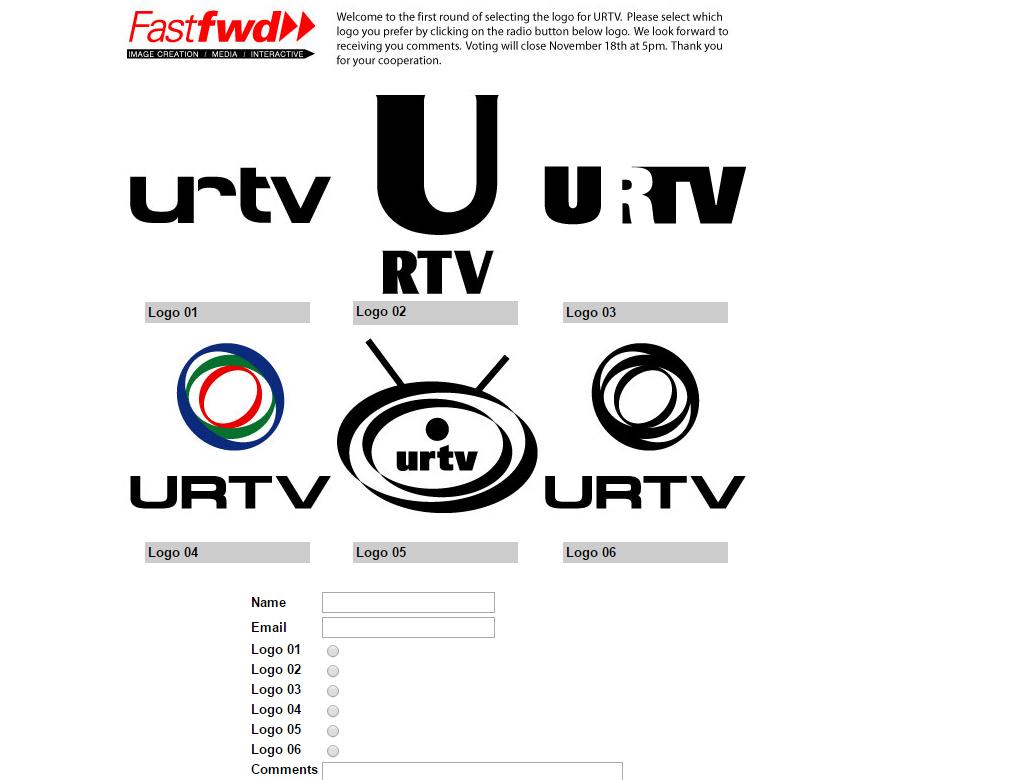 logo_design_round_2