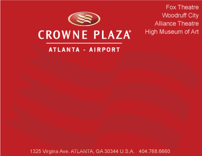 postcard_design_hotel_gary_crossey_airport
