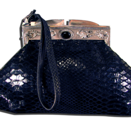 PRODUCT PHOTOGRAPHY: Purses